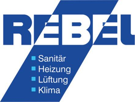 TGA Rebel GmbH